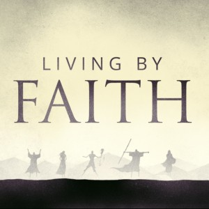 podcast-living-by-faith-624x624